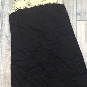 Ann Taylor loft dress size 10